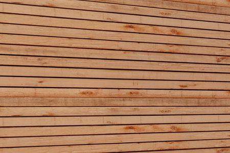 Siding Clapboard Redwood