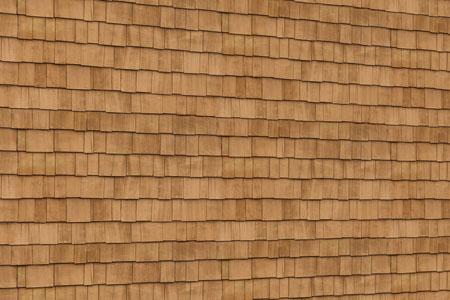 Window Roof Shingles